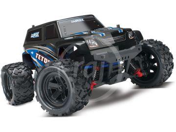 AKCIA - Traxxas Teton 1:18 4WD TQ RTR