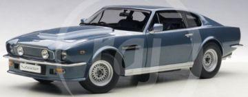 Aston Martin V8 Vantage 1985 (CHICHESTER KÉK)