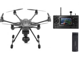 Yuneec Typhoon H Advance