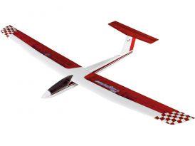 Hawk EP T 2.0m vitorlázó ARF