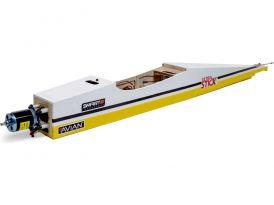 Hangar 9 trup: Ultra Stick 50e
