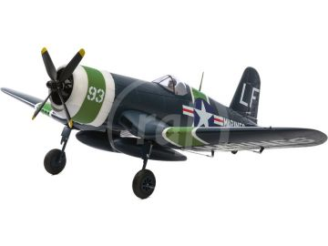 F4U-4 Corsair 1.2m AS3X BNF alap