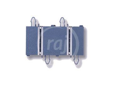 SCX Rovinka 80mm (2)