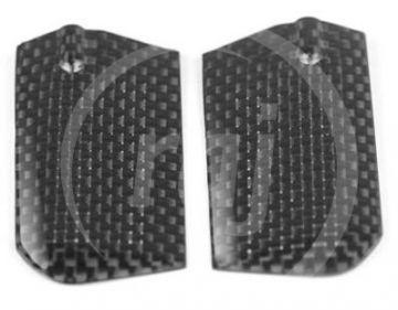 EK4-0151, 001.623 A karbonsav lapátok